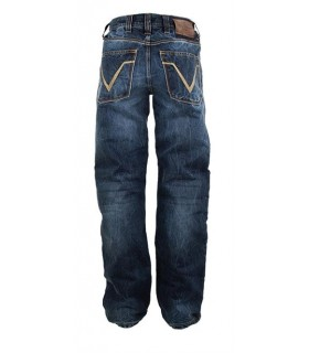 Jeans Speed King