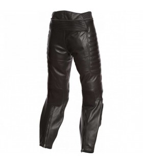 Pantalón Segura Twin Black