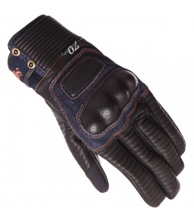Guantes Segura Splinter